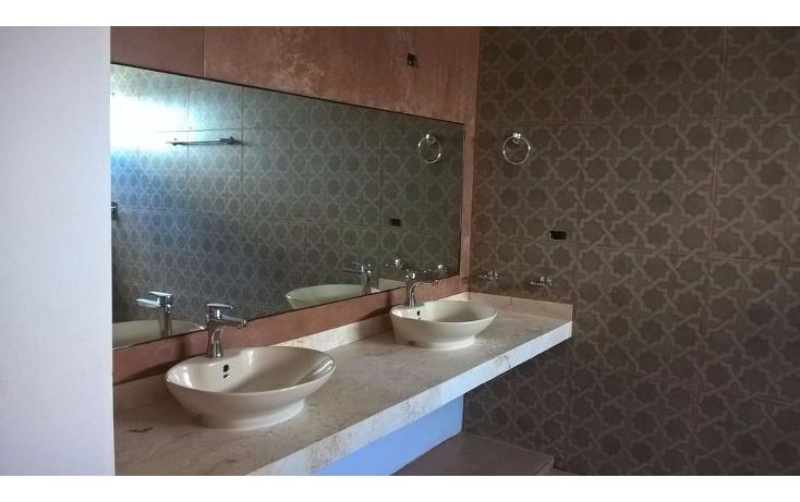 Foto de casa en venta en  , cholul, mérida, yucatán, 1147371 No. 16