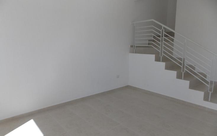 Foto de casa en venta en  , cholul, mérida, yucatán, 1147617 No. 02