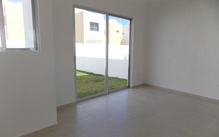 Foto de casa en venta en  , cholul, mérida, yucatán, 1147617 No. 03