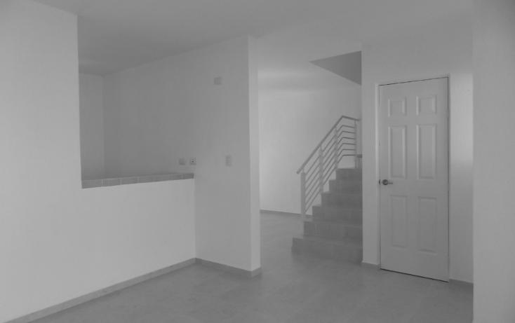 Foto de casa en venta en  , cholul, mérida, yucatán, 1147617 No. 04