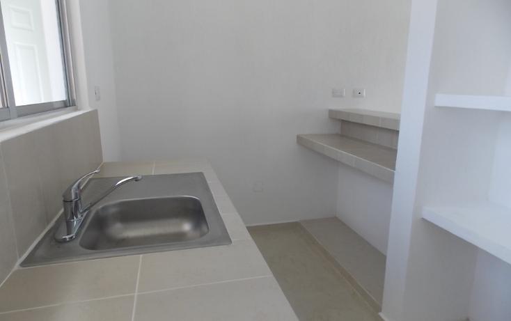 Foto de casa en venta en  , cholul, mérida, yucatán, 1147617 No. 05