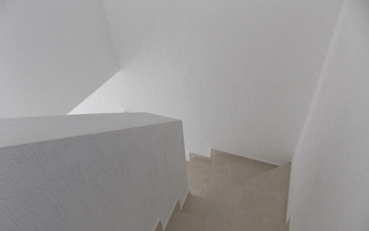 Foto de casa en venta en  , cholul, mérida, yucatán, 1147617 No. 07