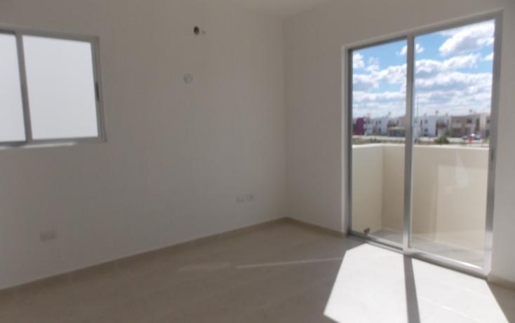 Foto de casa en venta en  , cholul, mérida, yucatán, 1147617 No. 08