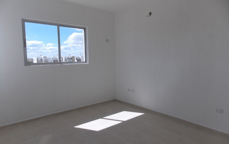 Foto de casa en venta en  , cholul, mérida, yucatán, 1147617 No. 10