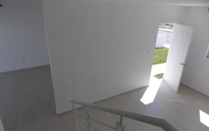 Foto de casa en venta en  , cholul, mérida, yucatán, 1147617 No. 11