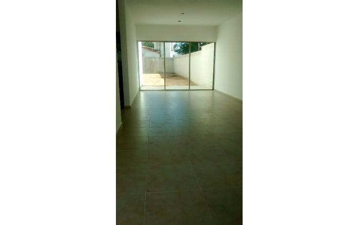 Foto de casa en venta en  , cholul, m?rida, yucat?n, 1163547 No. 04