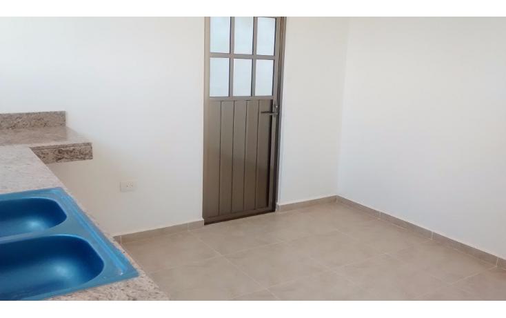 Foto de casa en venta en  , cholul, m?rida, yucat?n, 1163547 No. 05