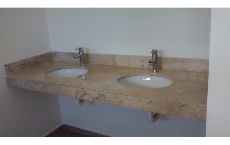 Foto de casa en venta en  , cholul, m?rida, yucat?n, 1163547 No. 06