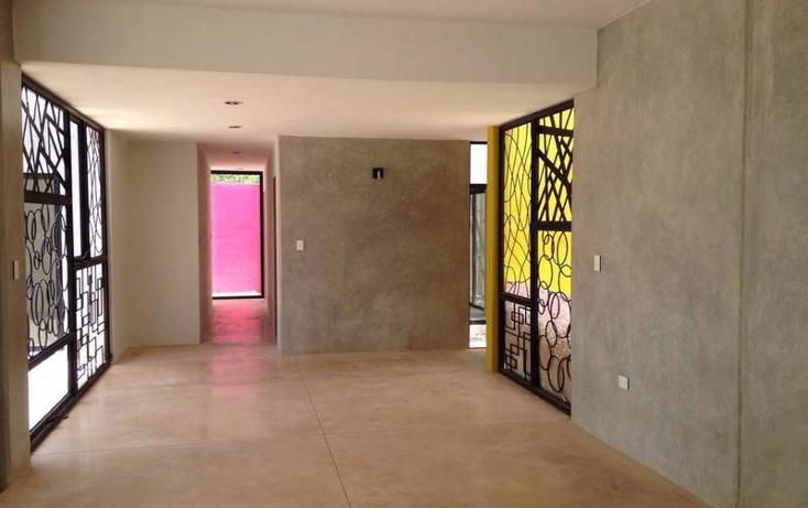Foto de casa en venta en  , cholul, m?rida, yucat?n, 1165333 No. 03