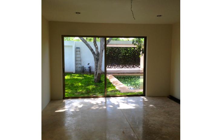 Foto de casa en venta en  , cholul, m?rida, yucat?n, 1165333 No. 09