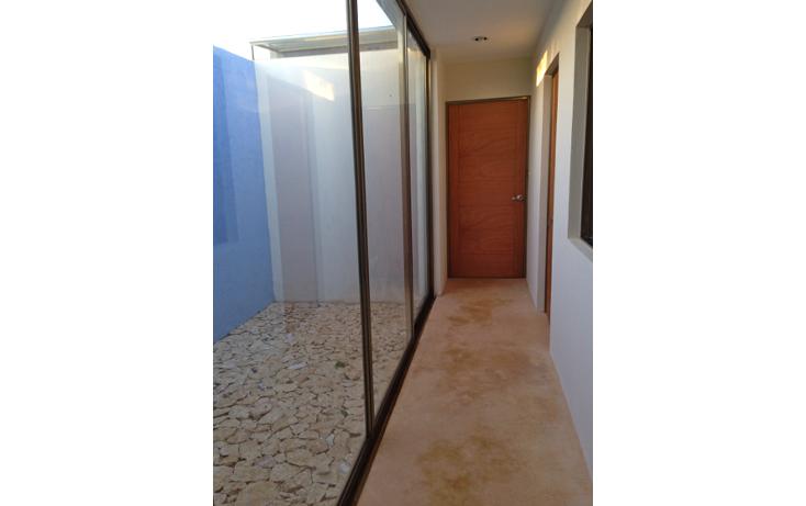 Foto de casa en venta en  , cholul, m?rida, yucat?n, 1165333 No. 11