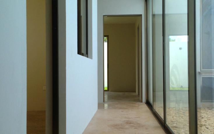 Foto de casa en venta en  , cholul, m?rida, yucat?n, 1165333 No. 13