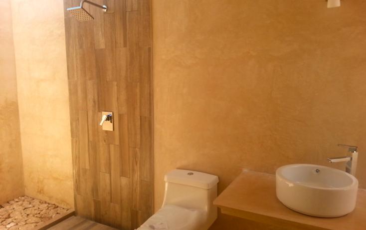 Foto de casa en venta en  , cholul, m?rida, yucat?n, 1165333 No. 17