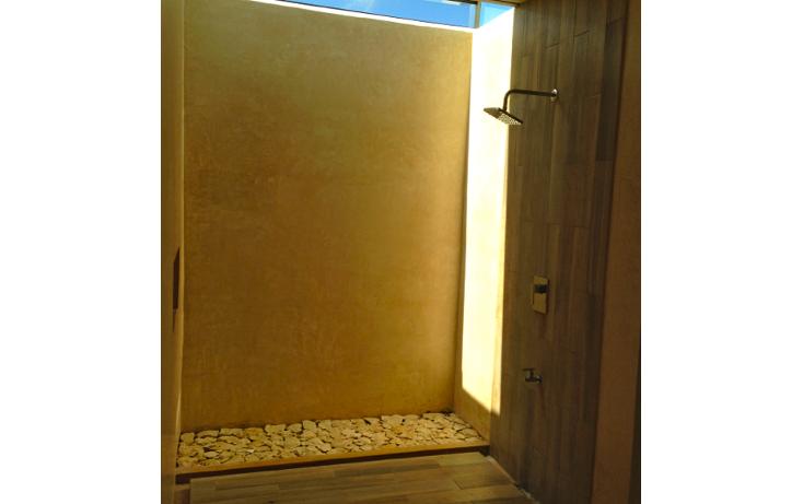 Foto de casa en venta en  , cholul, m?rida, yucat?n, 1165333 No. 18