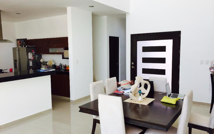 Foto de casa en venta en  , cholul, mérida, yucatán, 1165465 No. 03