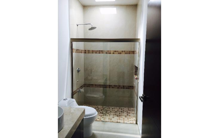 Foto de casa en venta en  , cholul, mérida, yucatán, 1165465 No. 06