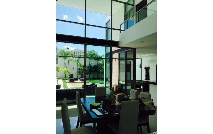 Foto de casa en venta en  , cholul, mérida, yucatán, 1165465 No. 09