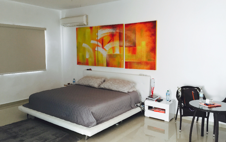 Foto de casa en venta en  , cholul, mérida, yucatán, 1165465 No. 10