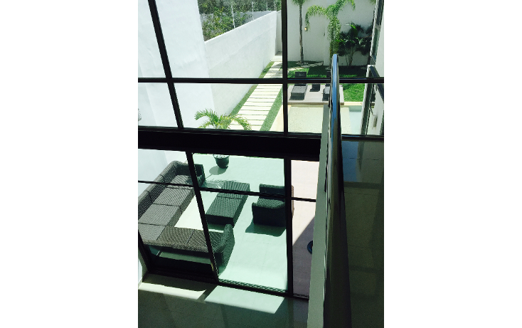 Foto de casa en venta en  , cholul, mérida, yucatán, 1165465 No. 11