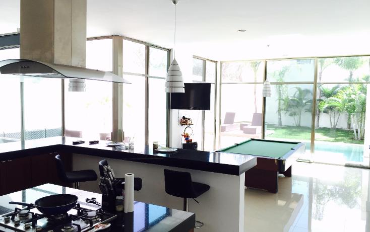 Foto de casa en venta en  , cholul, mérida, yucatán, 1165465 No. 13