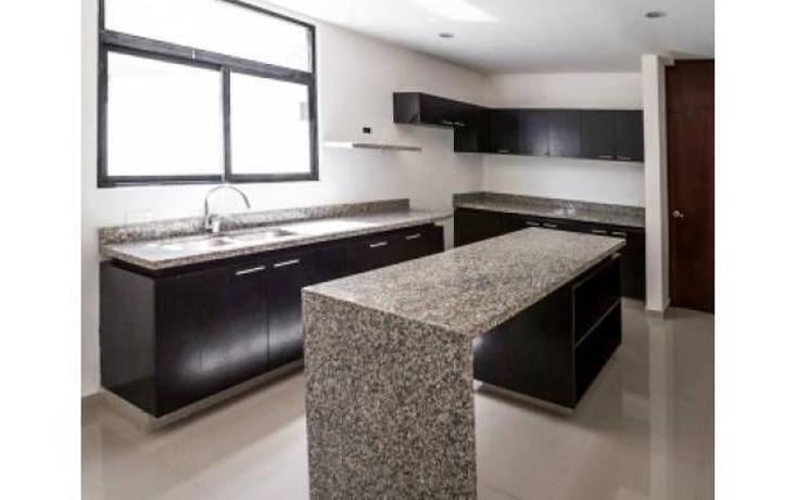 Foto de casa en venta en  , cholul, mérida, yucatán, 1165955 No. 02
