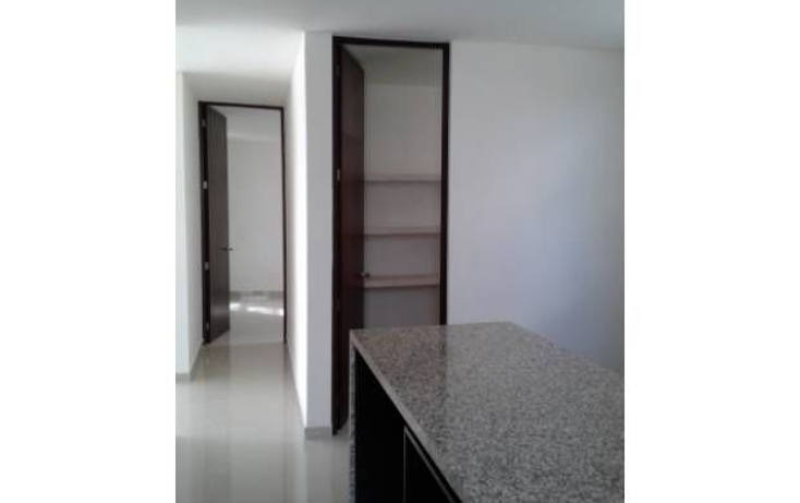 Foto de casa en venta en  , cholul, mérida, yucatán, 1165955 No. 06