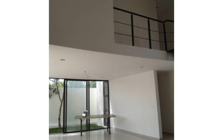 Foto de casa en venta en  , cholul, mérida, yucatán, 1165955 No. 07