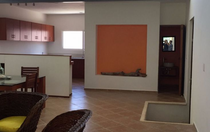 Foto de casa en venta en, cholul, mérida, yucatán, 1165961 no 03