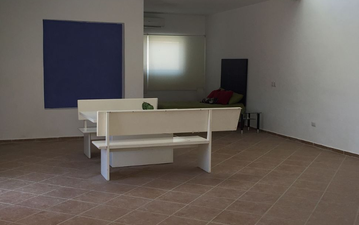 Foto de casa en venta en  , cholul, mérida, yucatán, 1165961 No. 05