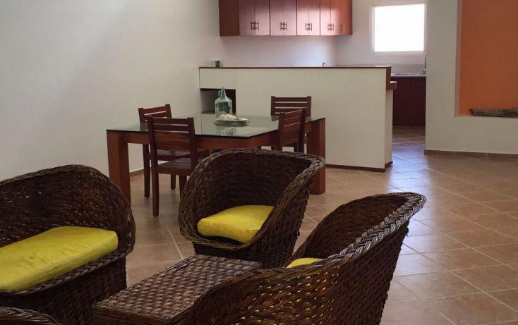 Foto de casa en venta en, cholul, mérida, yucatán, 1165961 no 06