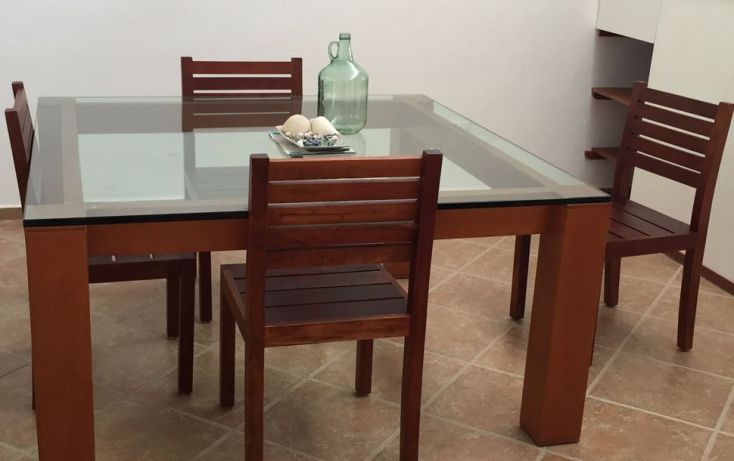 Foto de casa en venta en, cholul, mérida, yucatán, 1165961 no 09
