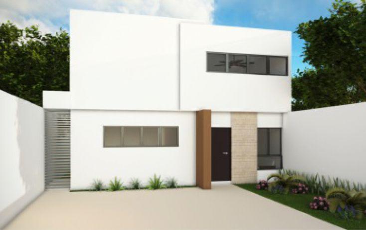 Foto de casa en venta en, cholul, mérida, yucatán, 1170085 no 01