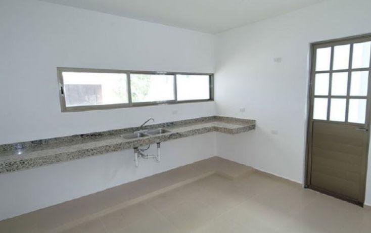 Foto de casa en venta en, cholul, mérida, yucatán, 1170085 no 04