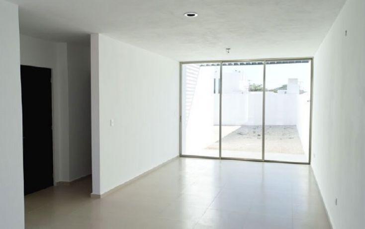Foto de casa en venta en, cholul, mérida, yucatán, 1170085 no 05