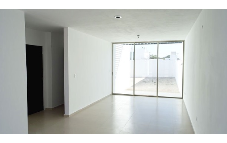 Foto de casa en venta en  , cholul, mérida, yucatán, 1170085 No. 05