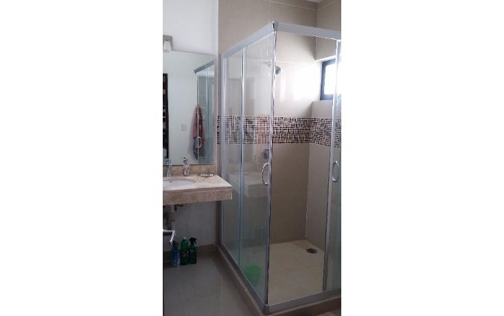 Foto de casa en condominio en venta en  , cholul, m?rida, yucat?n, 1172783 No. 05