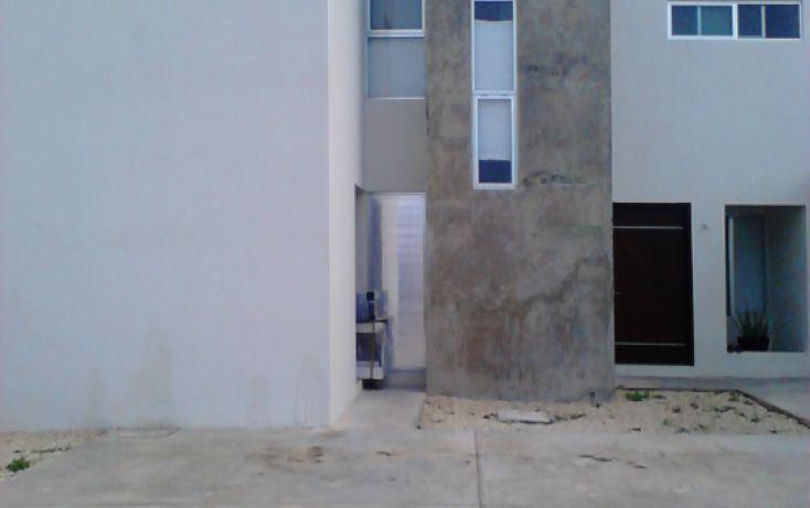 Foto de casa en venta en, cholul, mérida, yucatán, 1173311 no 01