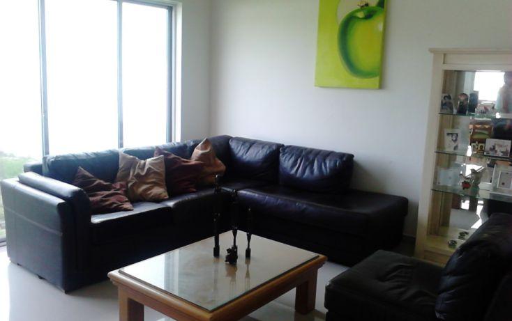 Foto de casa en venta en, cholul, mérida, yucatán, 1173311 no 02