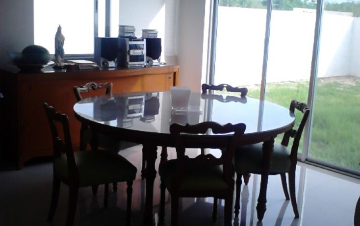 Foto de casa en venta en, cholul, mérida, yucatán, 1173311 no 03