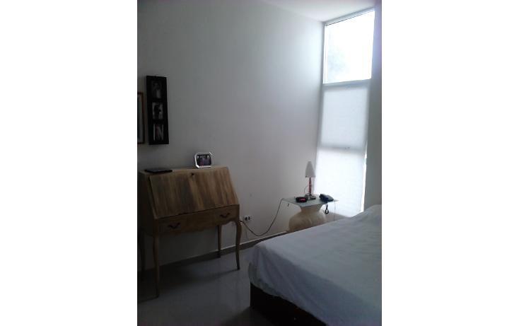 Foto de casa en venta en  , cholul, m?rida, yucat?n, 1173311 No. 04