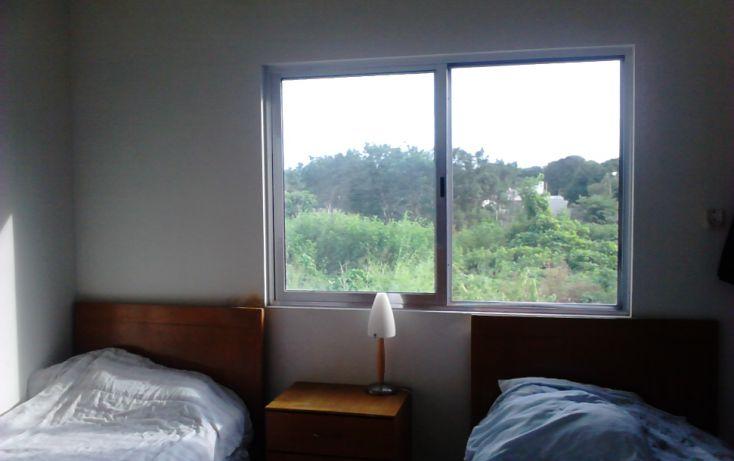 Foto de casa en venta en, cholul, mérida, yucatán, 1173311 no 05