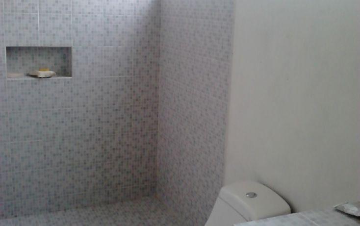 Foto de casa en venta en, cholul, mérida, yucatán, 1173311 no 06