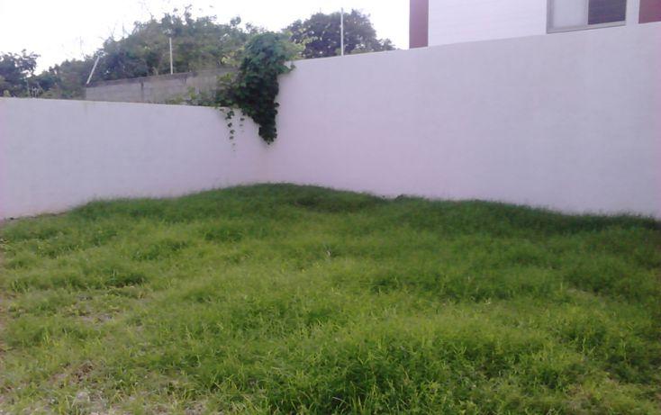 Foto de casa en venta en, cholul, mérida, yucatán, 1173311 no 07