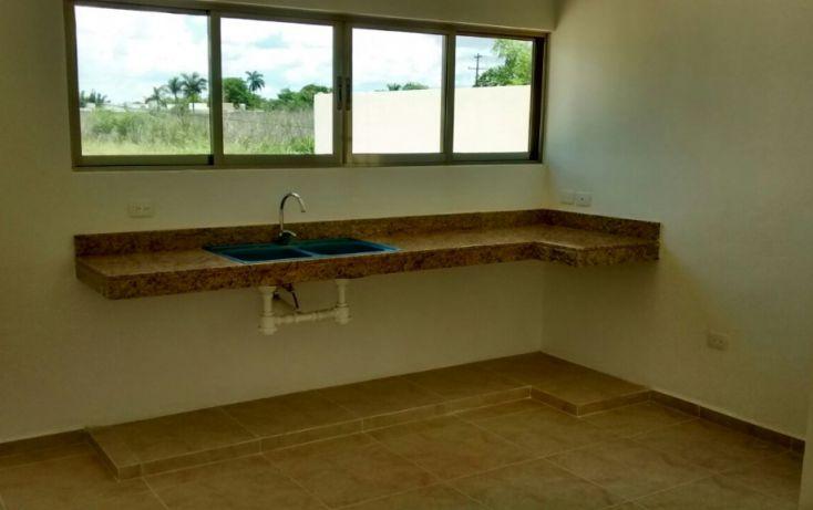 Foto de casa en venta en, cholul, mérida, yucatán, 1175023 no 02
