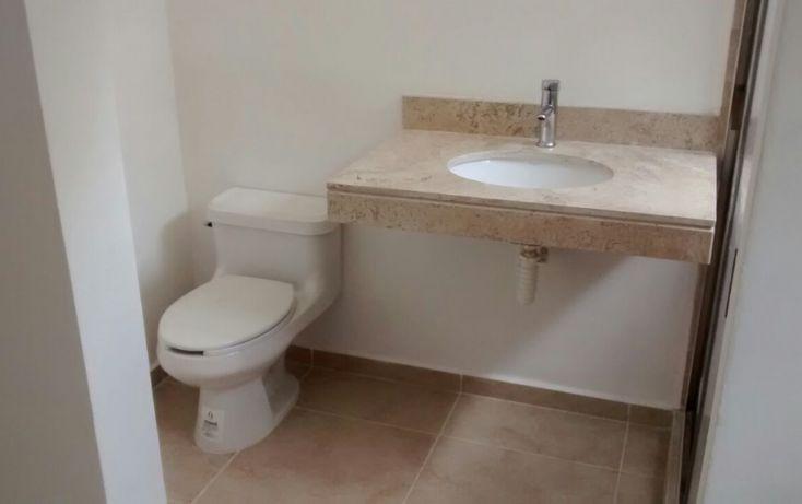 Foto de casa en venta en, cholul, mérida, yucatán, 1175023 no 06