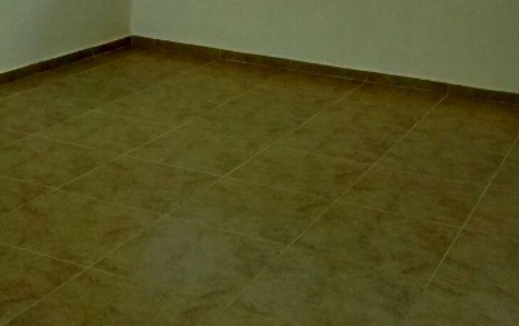 Foto de casa en venta en, cholul, mérida, yucatán, 1175023 no 07