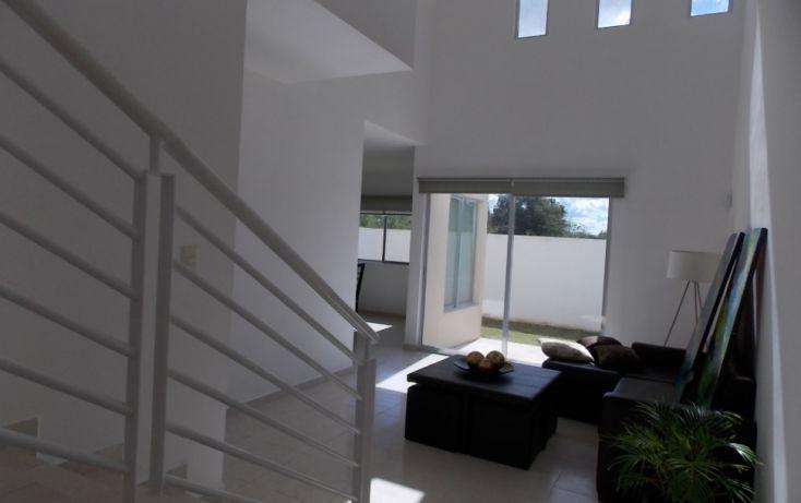 Foto de casa en venta en, cholul, mérida, yucatán, 1175717 no 02