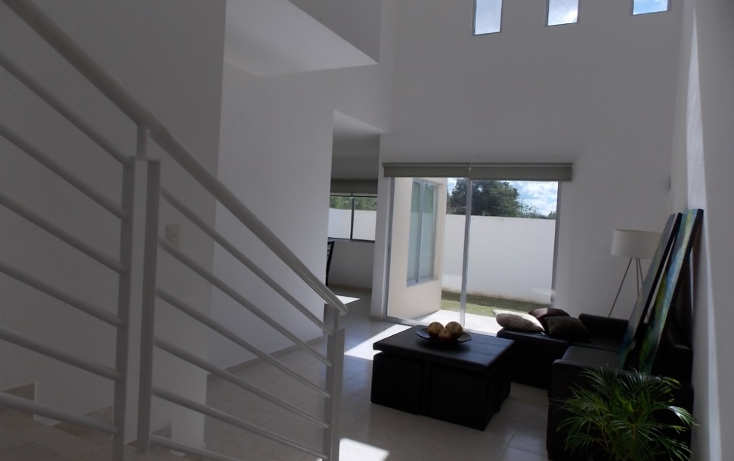 Foto de casa en venta en  , cholul, m?rida, yucat?n, 1175717 No. 02