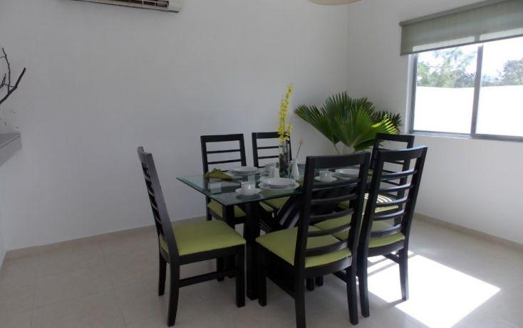 Foto de casa en venta en, cholul, mérida, yucatán, 1175717 no 03