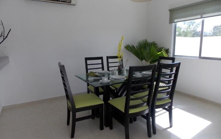 Foto de casa en venta en  , cholul, m?rida, yucat?n, 1175717 No. 03